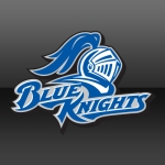 Dakota County Tech Blue Knights
