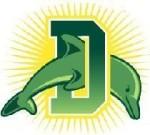 Delgado College Dolphins