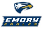 Emory University Eagles