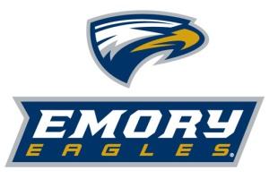 Emory University Eagles