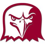 Hinds College Eagles logo