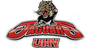 Houston Victoria Jaguars