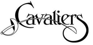 Johnson County College Cavaliers