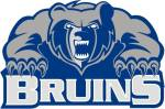 Kellogg College Bruins