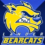 Lander University Bearcats