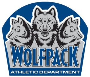 Madison College Wolfpack BIG