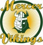 Mercer County College Vikings