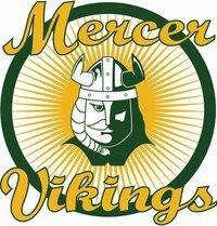 Mercer County College Vikings