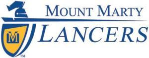 Mount Marty Lancers