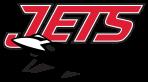 Northern Oklahoma College Jets