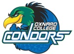 Oxnard College Condors