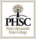 Pasco Hernandez State Conquistadors