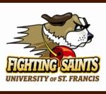 Saint Francis (il) Fighting Saints bigger