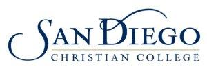 San Diego Christian College Hawks BIG