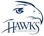 San Diego Christian College Hawks