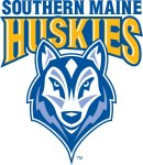 Southern Maine Huskies 2