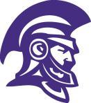 Trevecca Nazarene Trojans logo