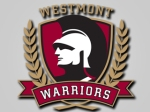 Westmont College Warriors
