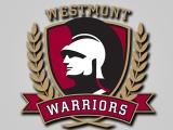 Westmont College Warriors