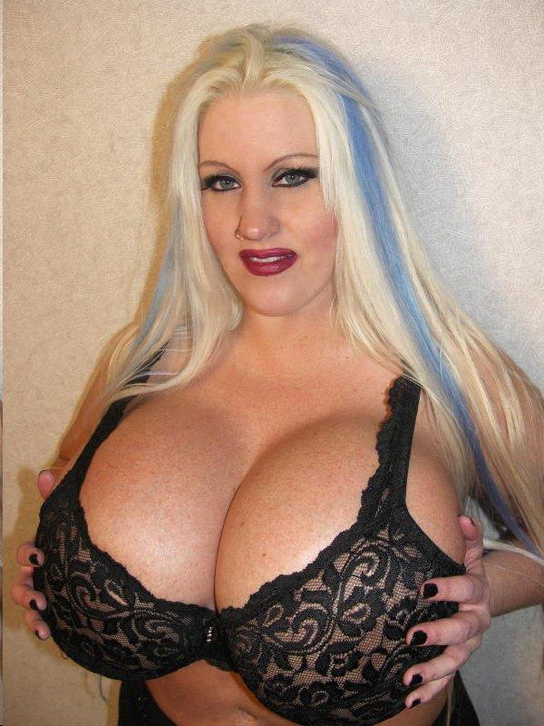 Big Tit Ebony Pornstar Heaven 74