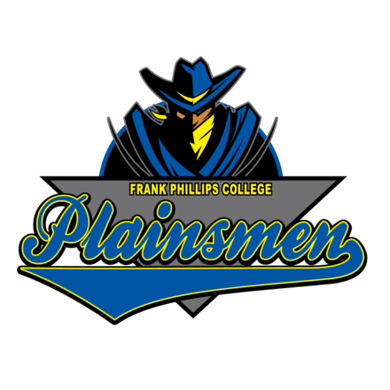 Frank Phillips College Plainsmen