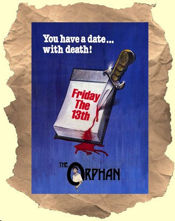 Friday the 13th The Orphan bigger
