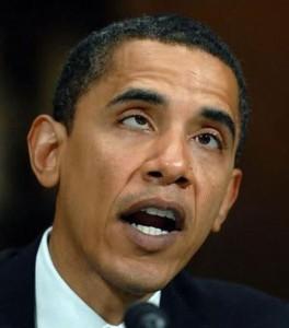Obama Derp
