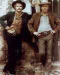 butch cassidy and the sundance kid 2