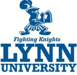 Lynn University Fighting Knights