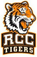 Riverside Tigers logo
