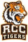 Riverside Tigers logo