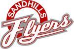 Sandhills College Flyers