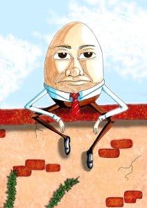 Humpty Dumpty 2