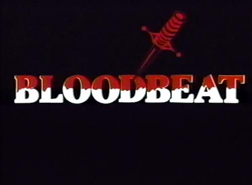 Bloodbeat BIG