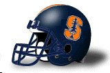 College of the Sequoias helmet