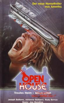 Film Open House
