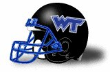 Williamson Trade Helmet