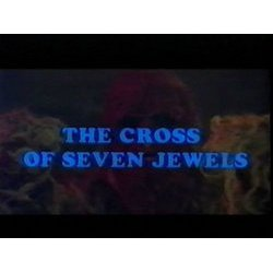 cross of the seven jewels 4