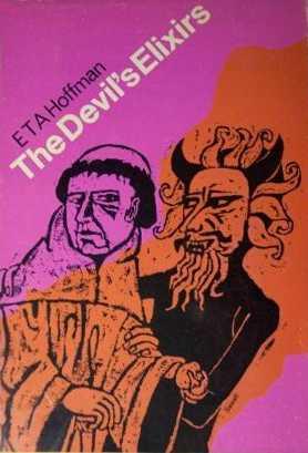 Devil's Elixirs 3