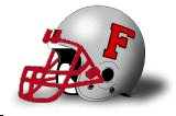 Friends Falcons helmet NEW