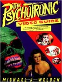 Psychotronic Video Guide