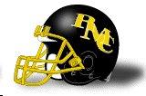 Randolph Macon helmet