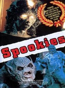 Spookies 4