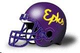 Williams Ephs helmet
