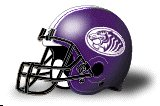 Ouachita Baptist Tigers