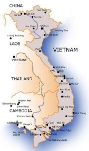 Not every war is the Vietnam War.