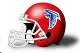 West Hills Coalinga Falcons helmet