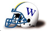 widener pride helmet NEW