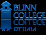 Blinn College logo (women)