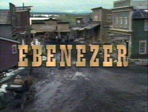Ebenezer 2